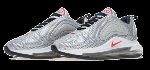 Купить женские Nike Air Max в Калуге   «KEDRED» - интернет-магазин ... 90dc35b0cc0